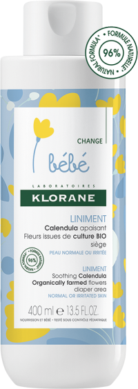 18-klobb_liniment_flacon_400ml-317538cont.png