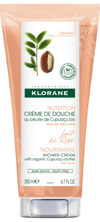 kl-bbc-creme-de-douche-rose-200ml